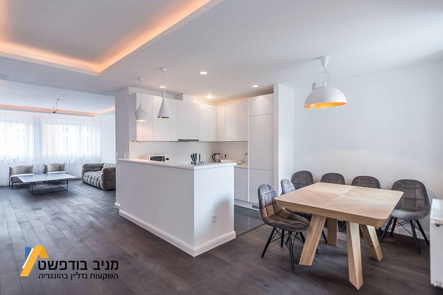 Investment_apartment_64m (1)