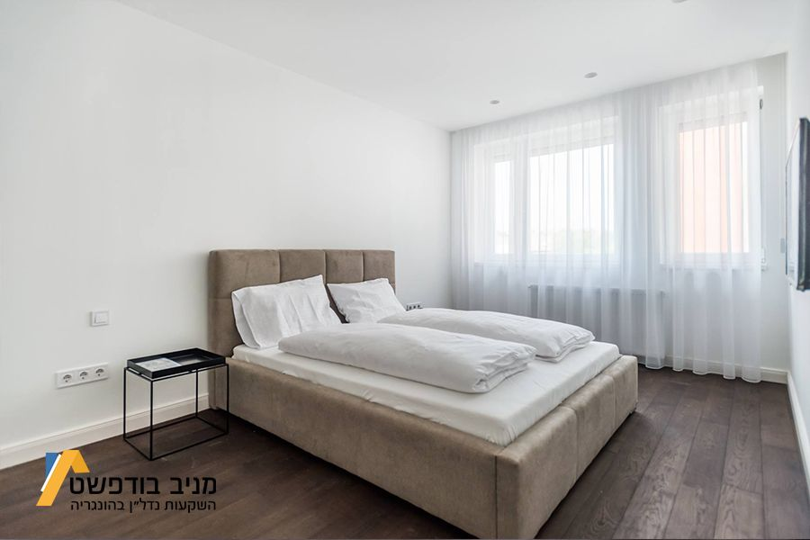 Investment_apartment_64m (2)