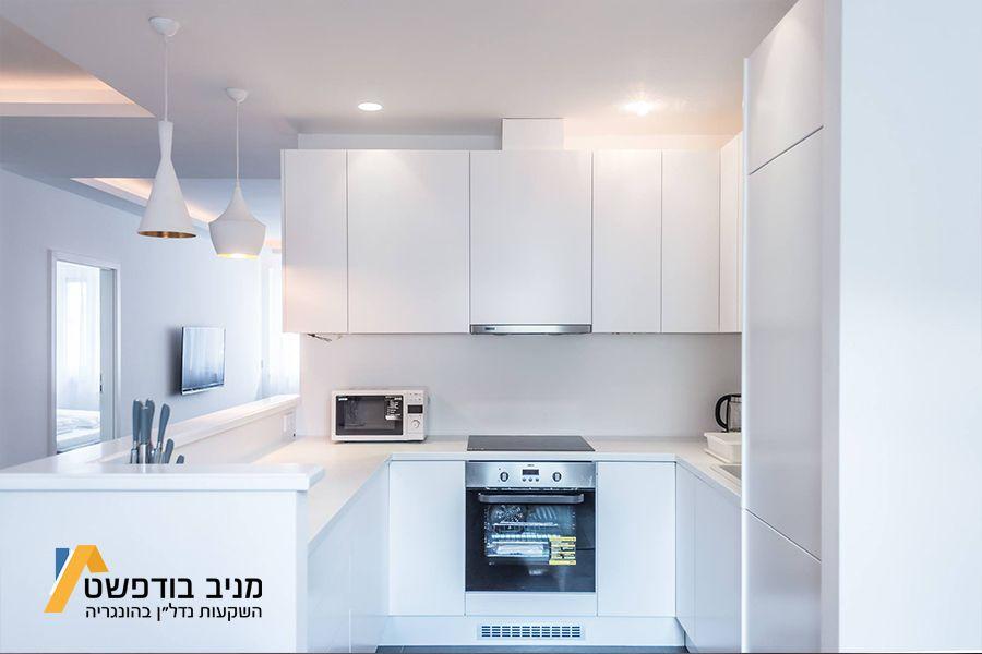 Investment_apartment_64m (3)