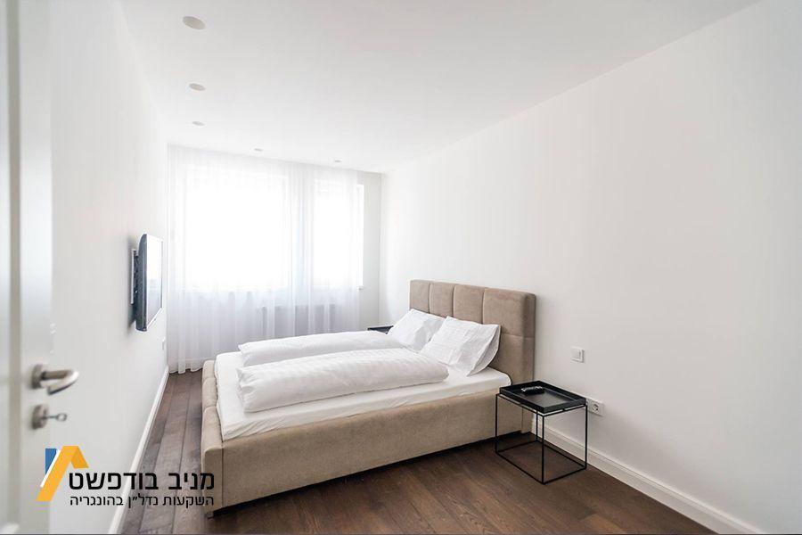 Investment_apartment_64m (4)