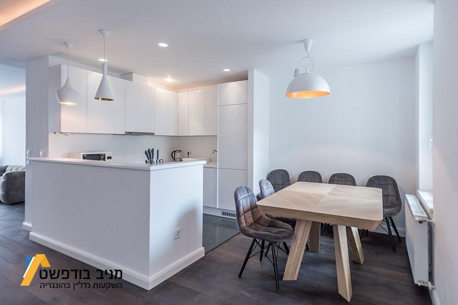 Investment_apartment_64m (5)