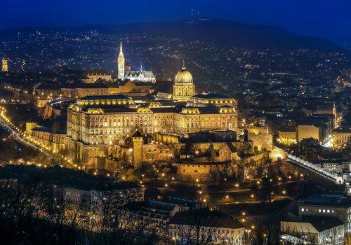 מניב בודפשט - המקום הנכון להשקעה בבודפשט