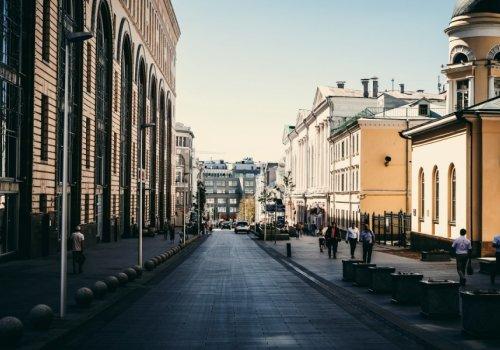 הציבור נוהר – למה כולם מחפשים אחר דירות בבודפשט להשקעה?